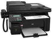 HP Printer support USA