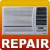 AC Repair Services in Delhi