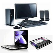 Online Laptop Support | Online Desktop Support
